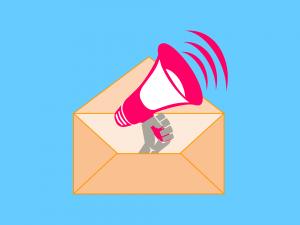 Contacto personalizado usuarios