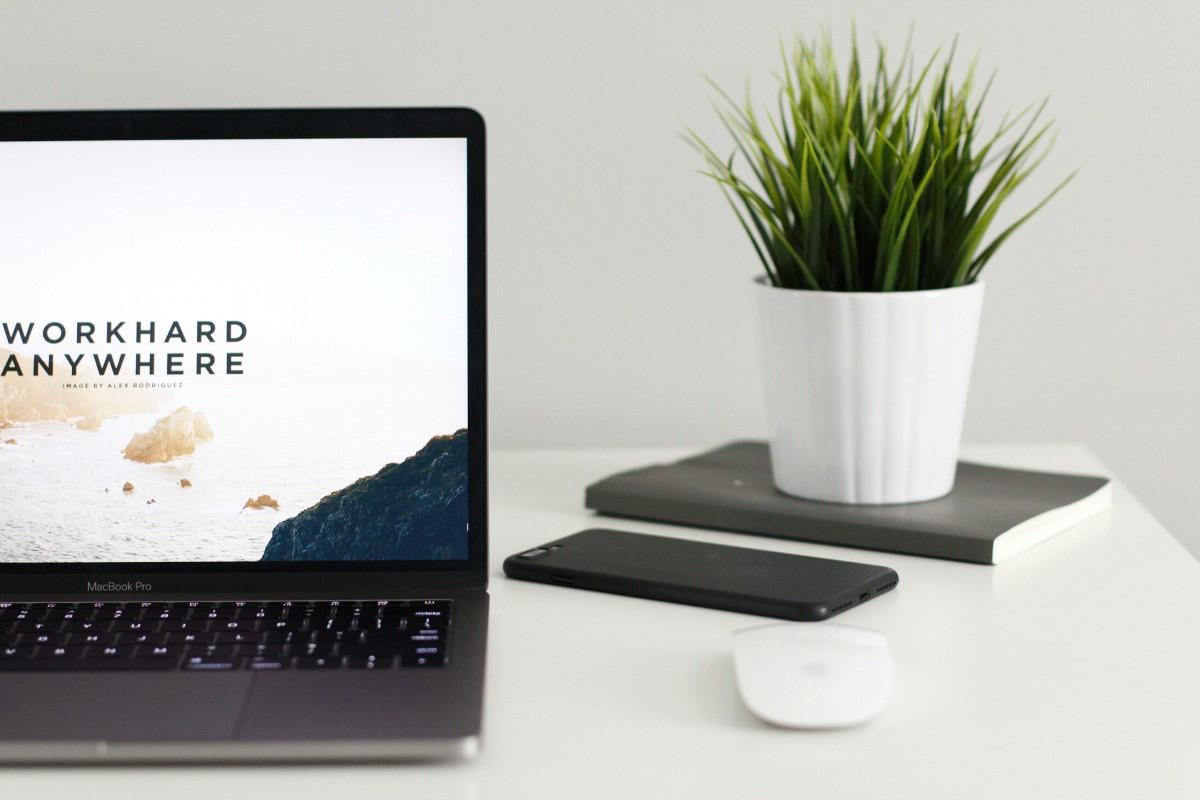 ¿Cómo empezar en el teletrabajo? El nuevo reto de las empresas