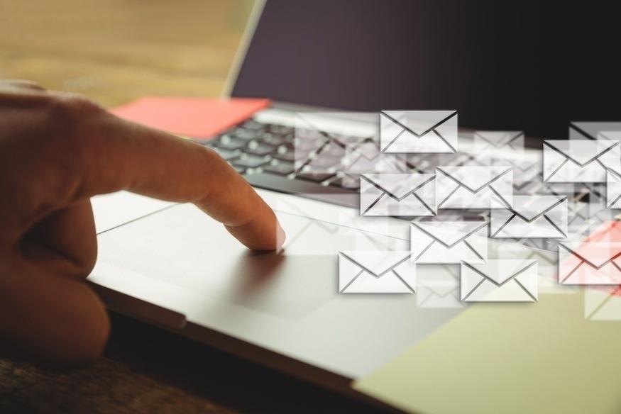 ¿Cómo se complementan el shopper marketing y el email marketing?