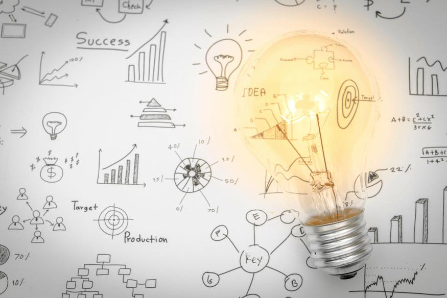 Corporate Venturing: las Startups marcan el futuro de la innovación