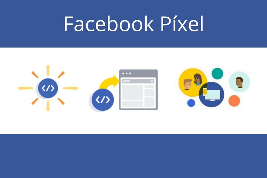 Resultado de imagen para facebook pixel