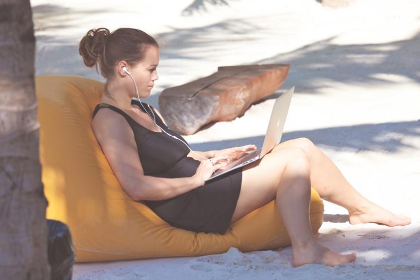 4+1 casos de éxito de blogs turísticos y secretos de un nómada digital