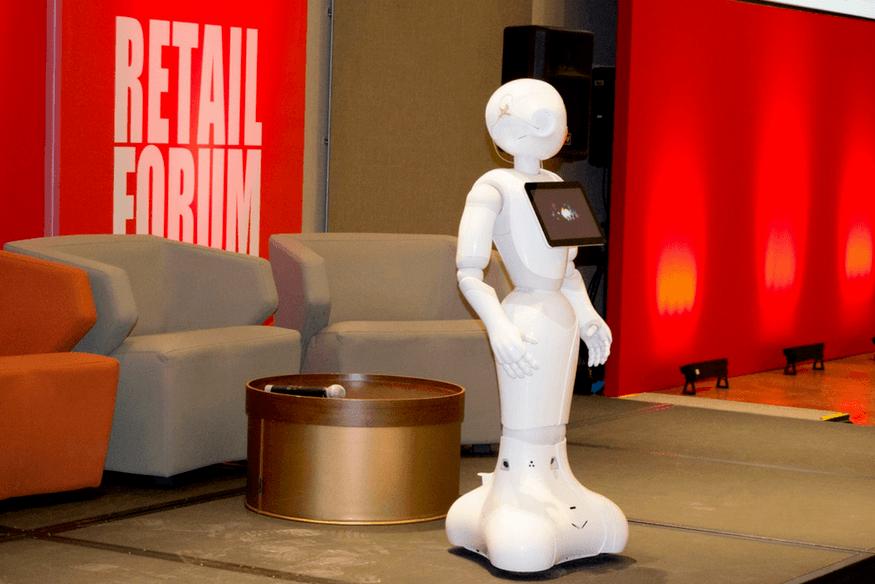 Retail Forum 2018: 20 CEOS hablan sobre el futuro del Retail