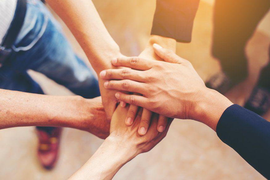 Smarketing: la unión de marketing y ventas como clave del éxito de una empresa