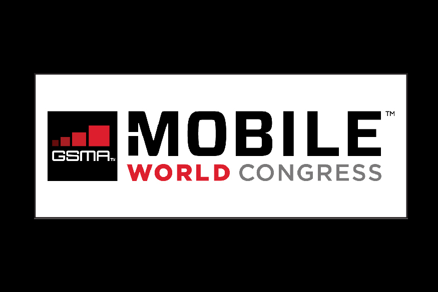 Predicciones del Mobile World Congress 2018