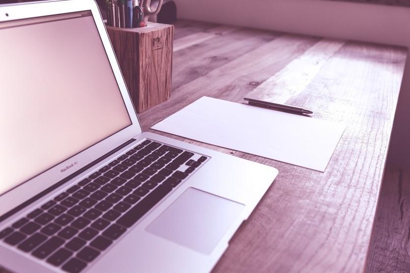 Contrato electrónico en e-Commerce y legalidad 2.0