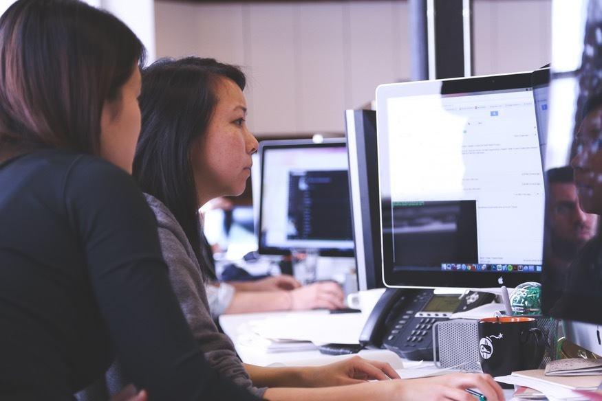 Cómo elaborar un plan de formación para empleados