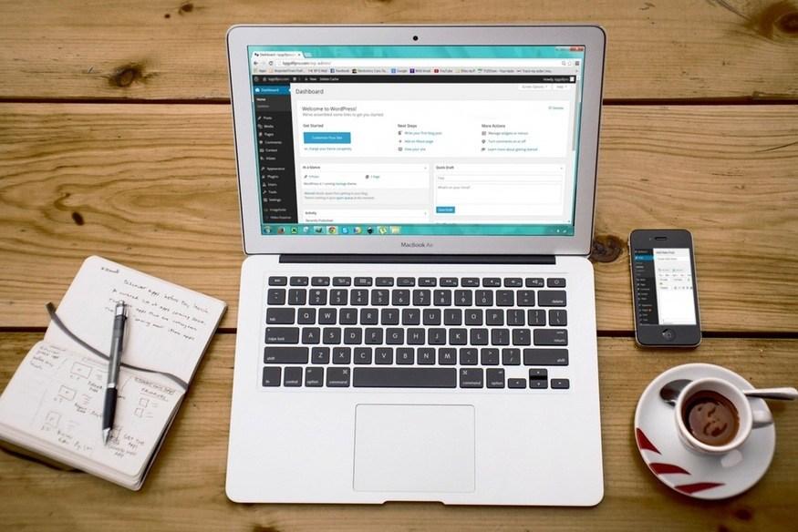 Cómo mejorar el contenido del blog de tu empresa en 7 días