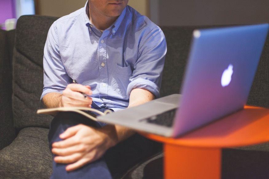 5 habilidades del Marketing Manager para tener éxito