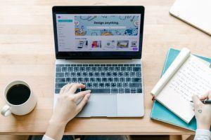 ¿Qué es un Social Media Manager y por qué deberías especializarte en este perfil?