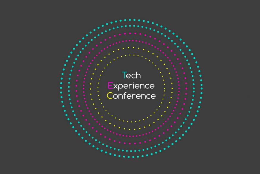 Tech Madrid 17:  tecnología y marketing digital con cerveza y masajes gratis