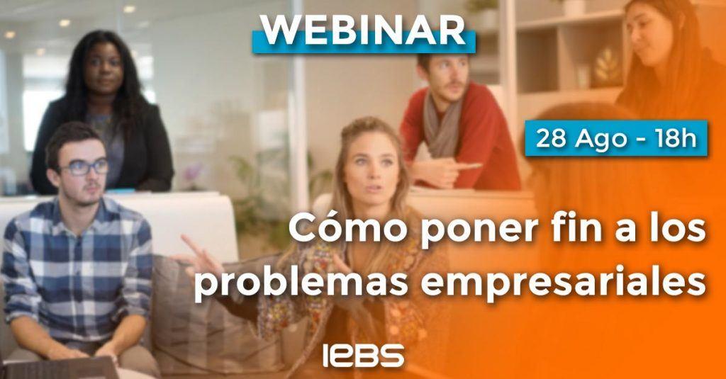 Webinar_28 Agosto_Imagen Genérica_Linkedin_