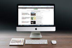 Los 10 mejores blogs de economía que no te puedes perder