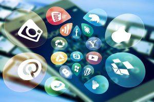 Cómo hacer un plan de contenidos para Redes Sociales
