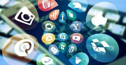 plan contenido Redes Sociales