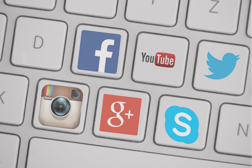 Qué es un Plan de Social Media Marketing y cómo se hace, paso a paso