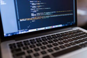 ¿Qué es SAP y para qué sirve?