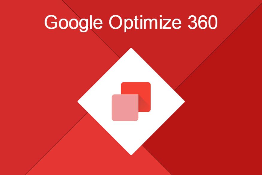 Cómo mejorar la experiencia de usuario con Google Optimize 360