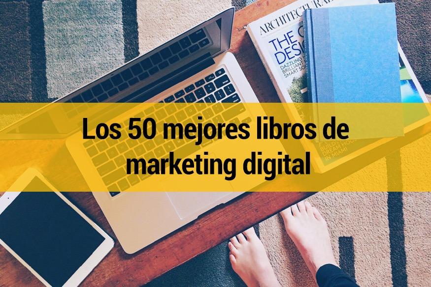mejores-libros-de-marketing-digital