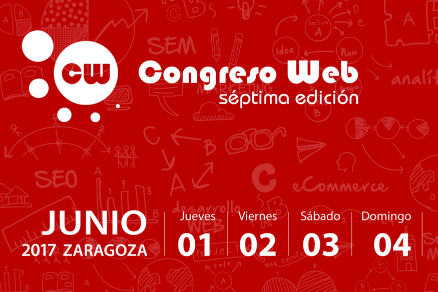 Congreso Web 2017