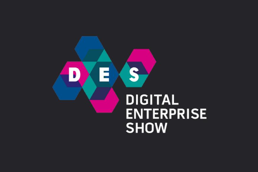 DES Show
