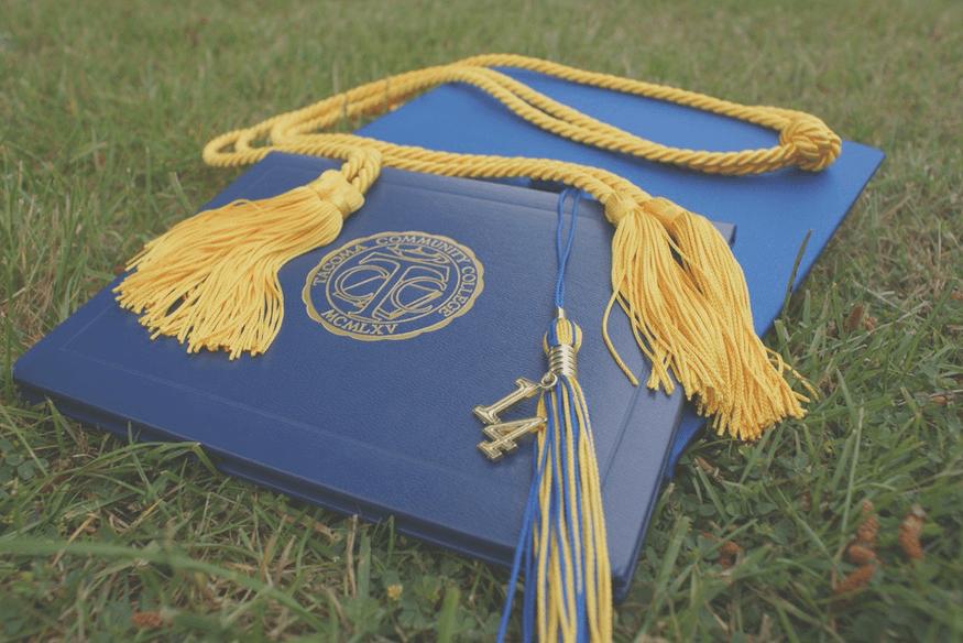 IEBS y la URJC ofrecen 5 Masters con titulación de ambas instituciones