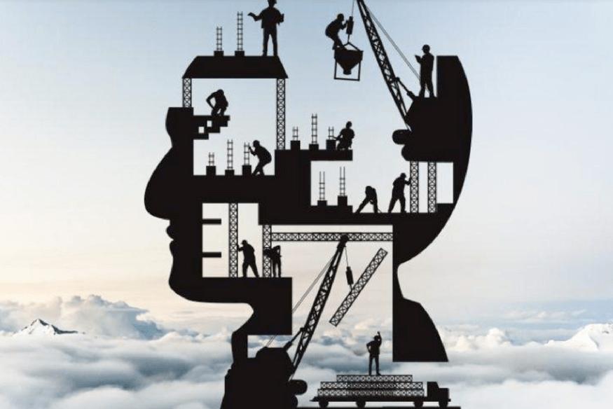 Economía consciente y sostenible como clave de rentabilidad social