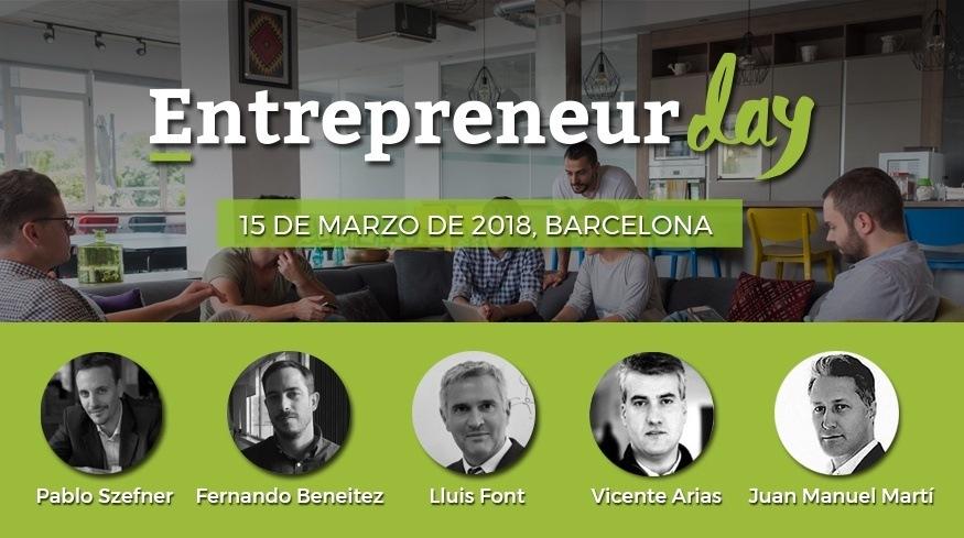 Entrepreneur-Day-ponentes