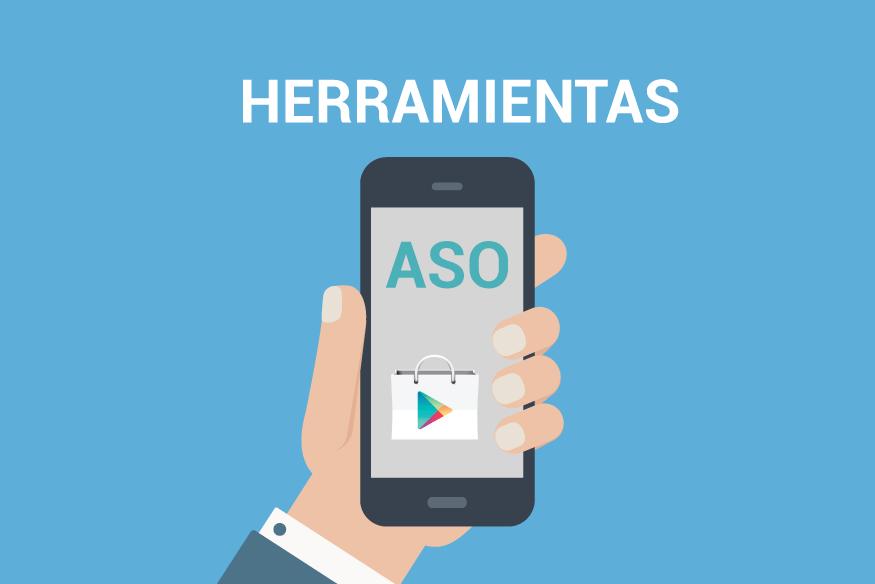 Herramientas-ASO