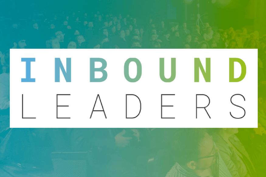 Descubre cómo optimizar tu funnel de ventas en Inbound Leaders