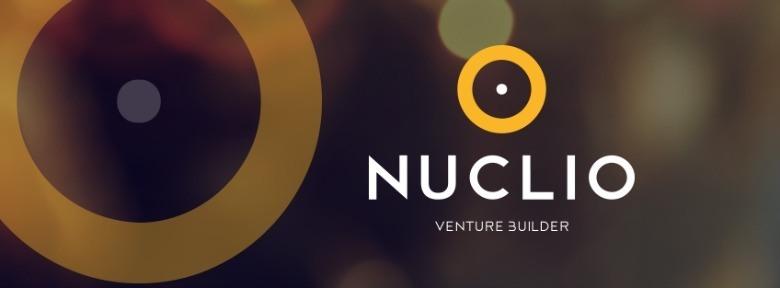 Nuclio Venture