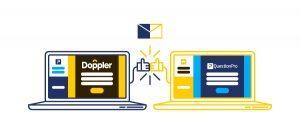 QuestionPro y Doppler