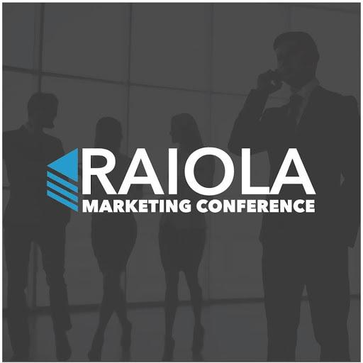Raiola Marketing