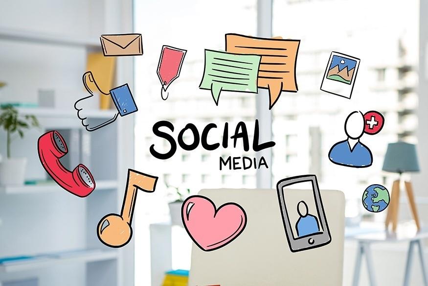 Celebramos el Día Internacional de las Redes Sociales ¿Cómo han cambiado el mundo?