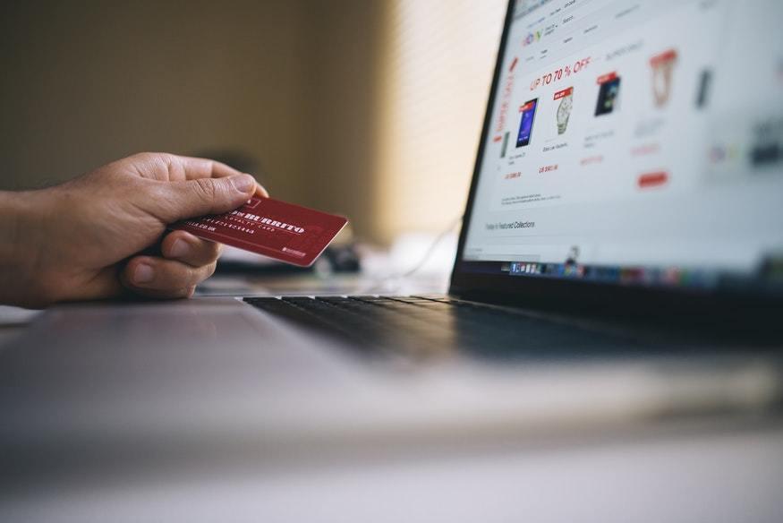 7 Estrategias para aumentar la visibilidad de tu e-Commerce