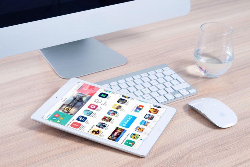 7 Consejos para mejorar el ASO de tu app o juego móvil