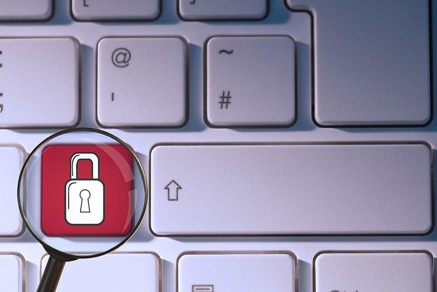 Cómo redactar el aviso legal de un sitio web