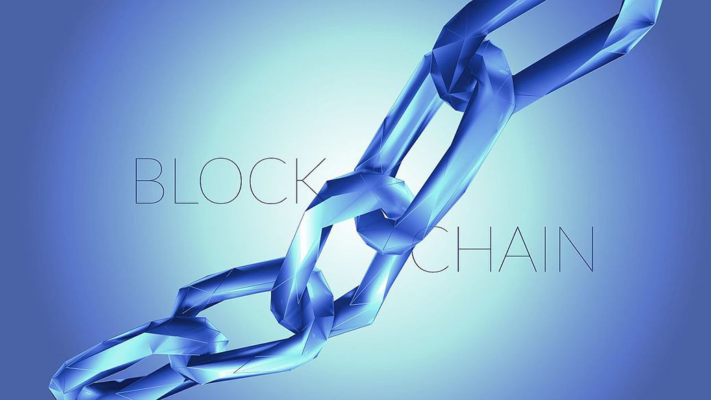 Blockchain technology (Cadena de bloques) vs Bitcoin