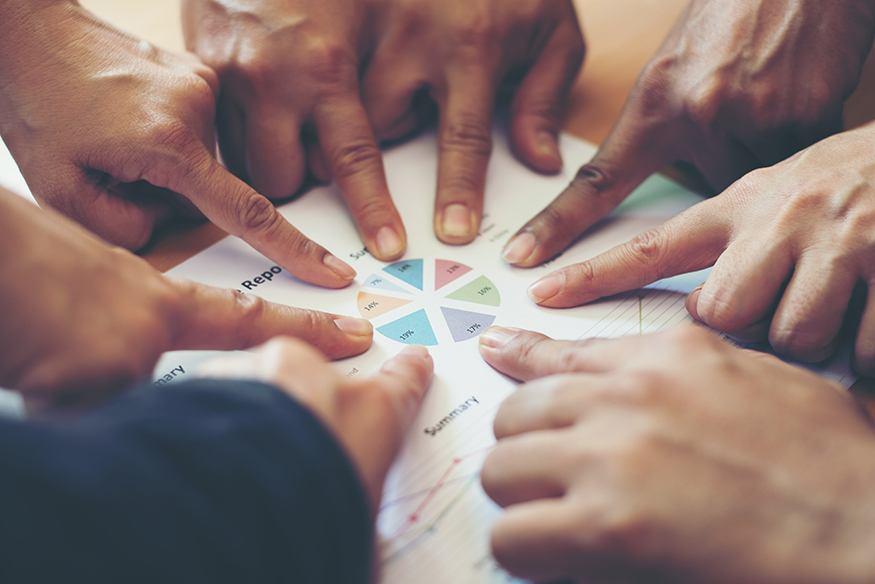 Las claves de la Gamificación en empresas