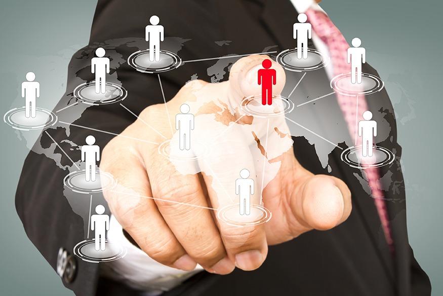 Las 5 estrategias de Linkbuilding más naturales y efectivas