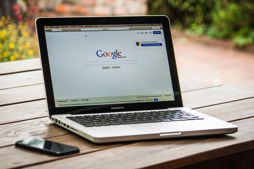 ¿Qué es la Tasa Google y cómo afecta a los medios?