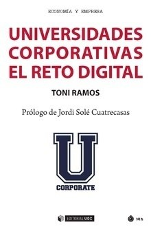 Universidades Corporativas el Reto Digital