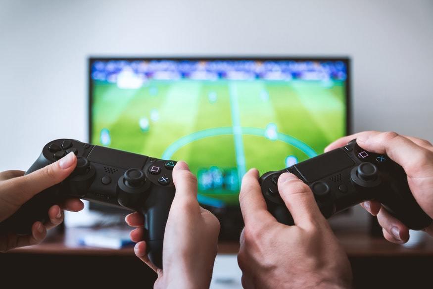 eSports: una nueva oportunidad de negocio