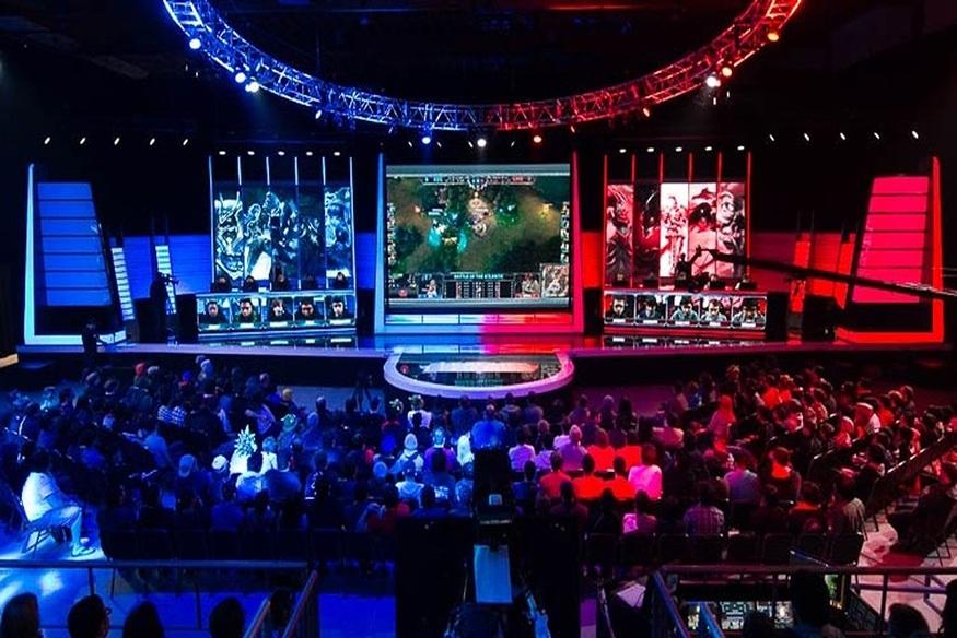 ¿Qué son los eSports? La actualidad de este deporte electrónico