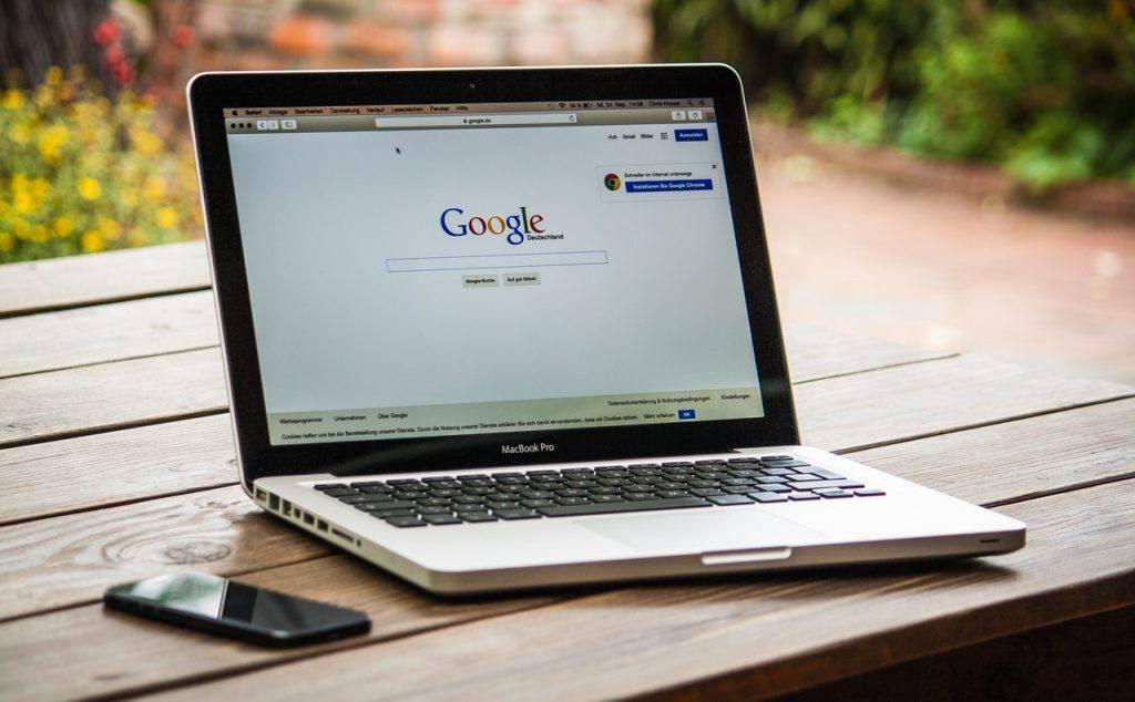google-zmot