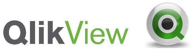 logo Qlikview