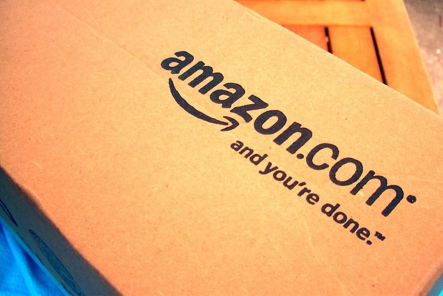¿Qué exigen el proceso de selección de Amazon?