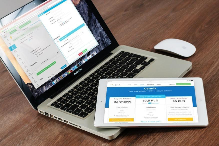 Mejora el tráfico de tu blog con la Audiencia Mínima Viable