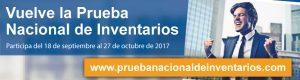 Prueba-Nacional-Inventarios-2017