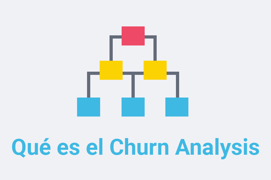 Churn Analysis, cómo evitar que te abandonen tus clientes